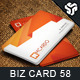 dotBIZ | Multi-Purpose Parallax Landing Page - 67