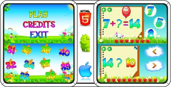 80 HTML5 OYUNU !!! SÜPER PAKET №4 (Cgramtruct 3 | Cgramtruct 2 | ilk kademeye) - 64