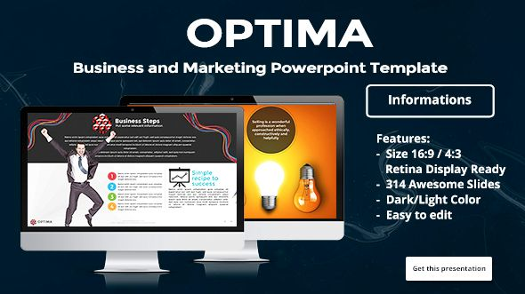 photo 014OptimaBusinessandMarketingPowerpointTemplate_zps4adae077.jpg