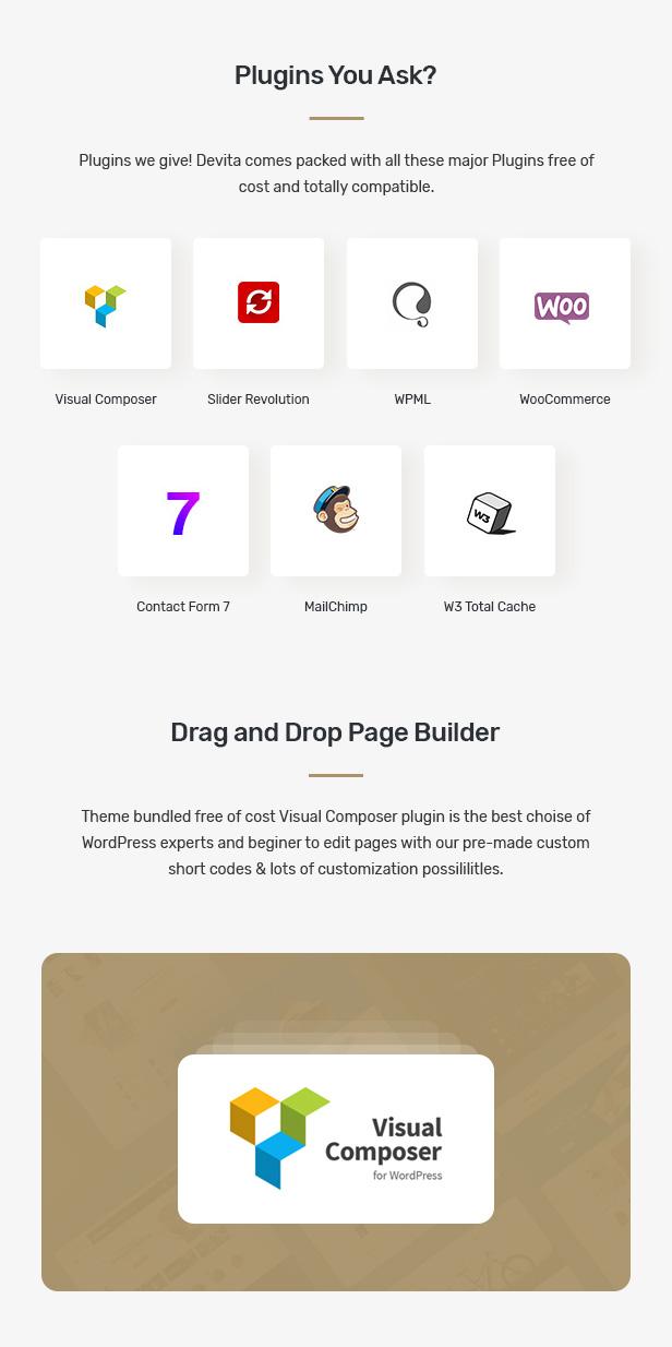 Artfurniture - Furniture Theme for WooCommerce WordPress 23