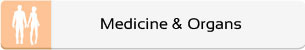 Human-Body-Medicine-Organs