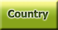Country 1 - 3