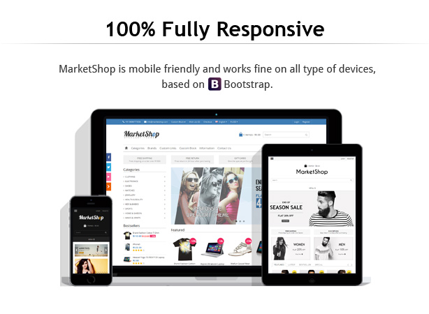 fully-responsive-theme