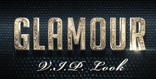 Glamour_1