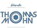 Thomas Mohn Fotografie