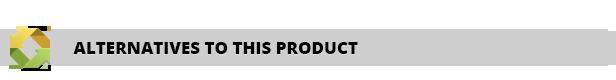 Slider Revolution Responsive Prestashop Module - 16