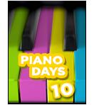Piano Days Logo 3 - 10