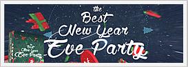 New Year Eve Slideshow - 4