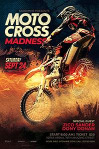 135-Motocross-Madness