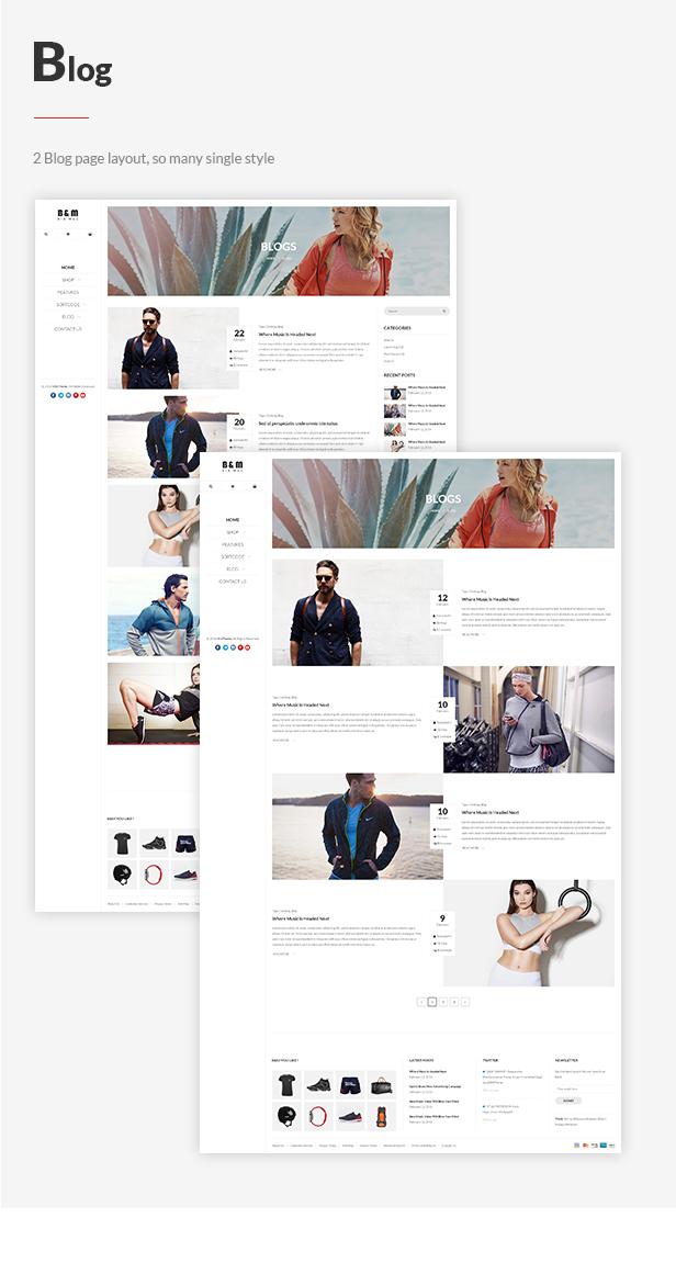 SNS BiaMuc - WooCommerce WordPress Theme - 5
