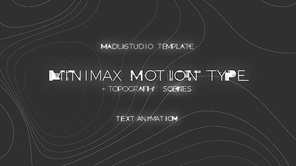 Motion Text Maker - 6