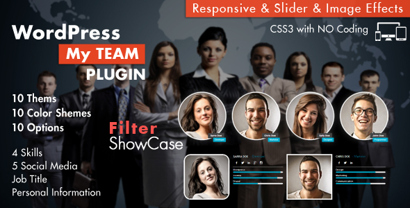 Social Share & Locker Pro Wordpress Plugin - 23