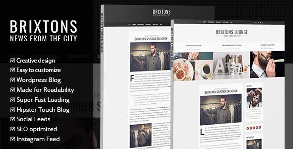 Vinty - WooCommerce Business WordPress Theme 31