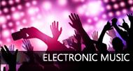 Electronica Positiva - 4