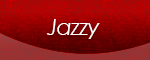 jazzy jazz background music