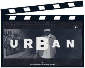 Fashion-Urban-Promo1-00213