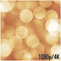 Gold Waves Abstract Backgrounds - 68