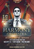 photo Harmony Orchestra_zpshe9fnphz.jpg