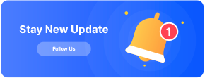 Stay New Update