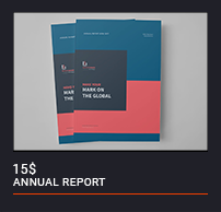 The Annual Report - 6