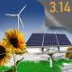 Eco Green Energy Intro