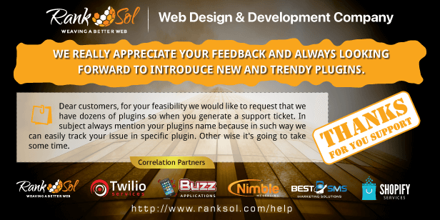 Buzz Applications Web Design And Development Company