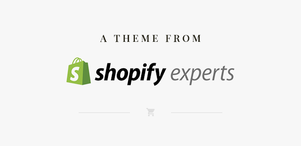 ENZO - Shopify Multi Purpose theme - 1
