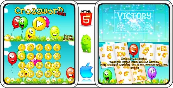 80 HTML5 OYUNU !!! SÜPER PAKET №4 (Cgramtruct 3 | Cgramtruct 2 | ilk kademeye) - 63