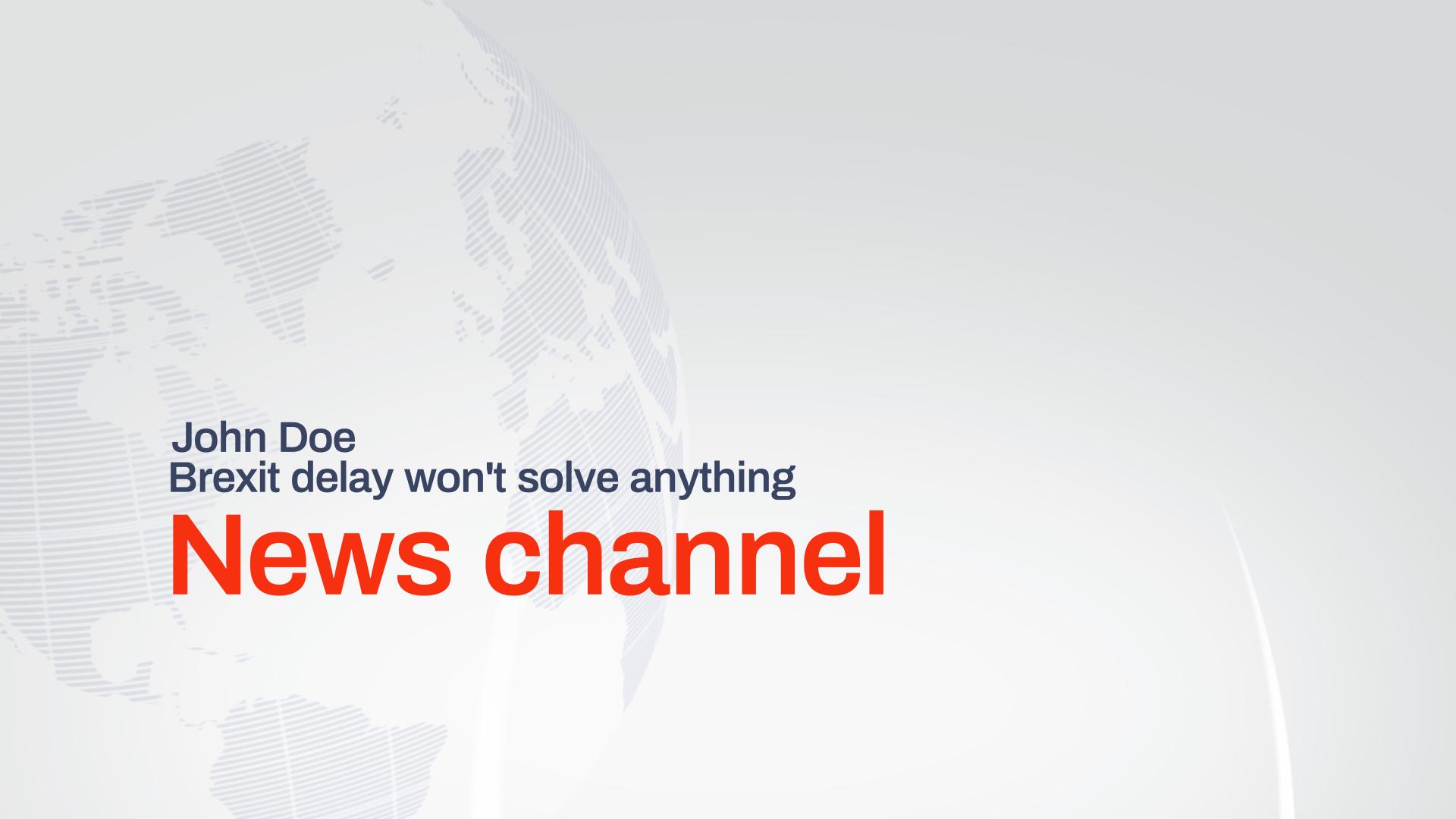 Newsmogrt16.jpg