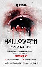 Halloween-Horror-Story