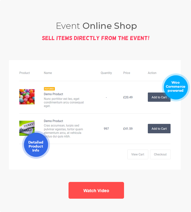 Stachethemes Event Calendar - WordPress Events Calendar Plugin - 212