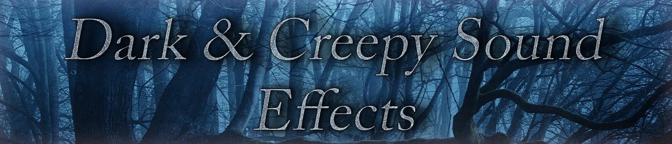 dark-creepy-sound-effects