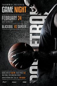 159-Game-night-basketball