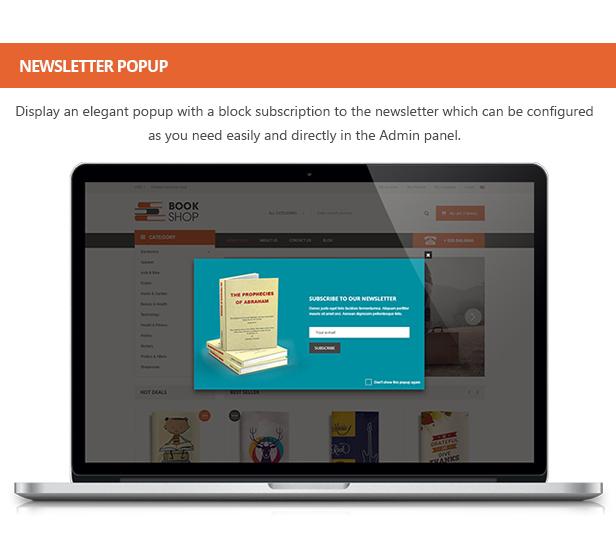 des_08_1_newsletter_popup