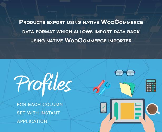 WooCommerce Bulk Editor Professional