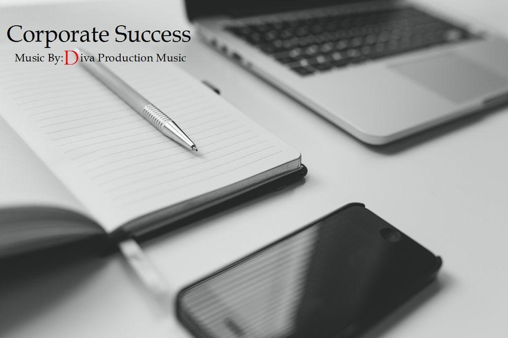 photo Corporate Success-Production Music_zpsoyggyyzt.jpg