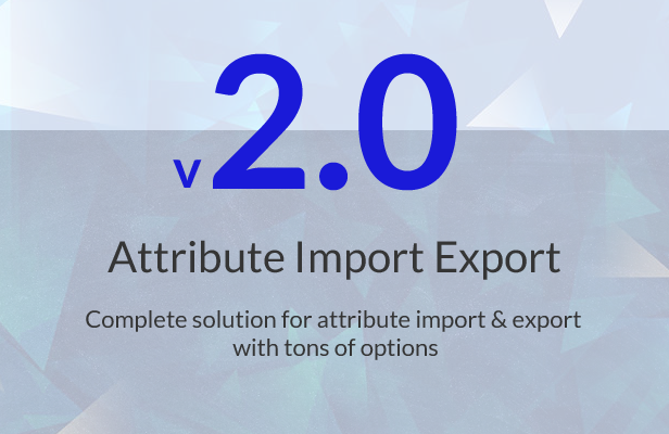 WP Import Export - 14