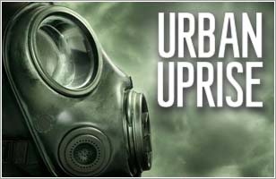 Urban Uprise