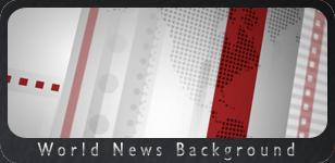 World News Background Loop - 23