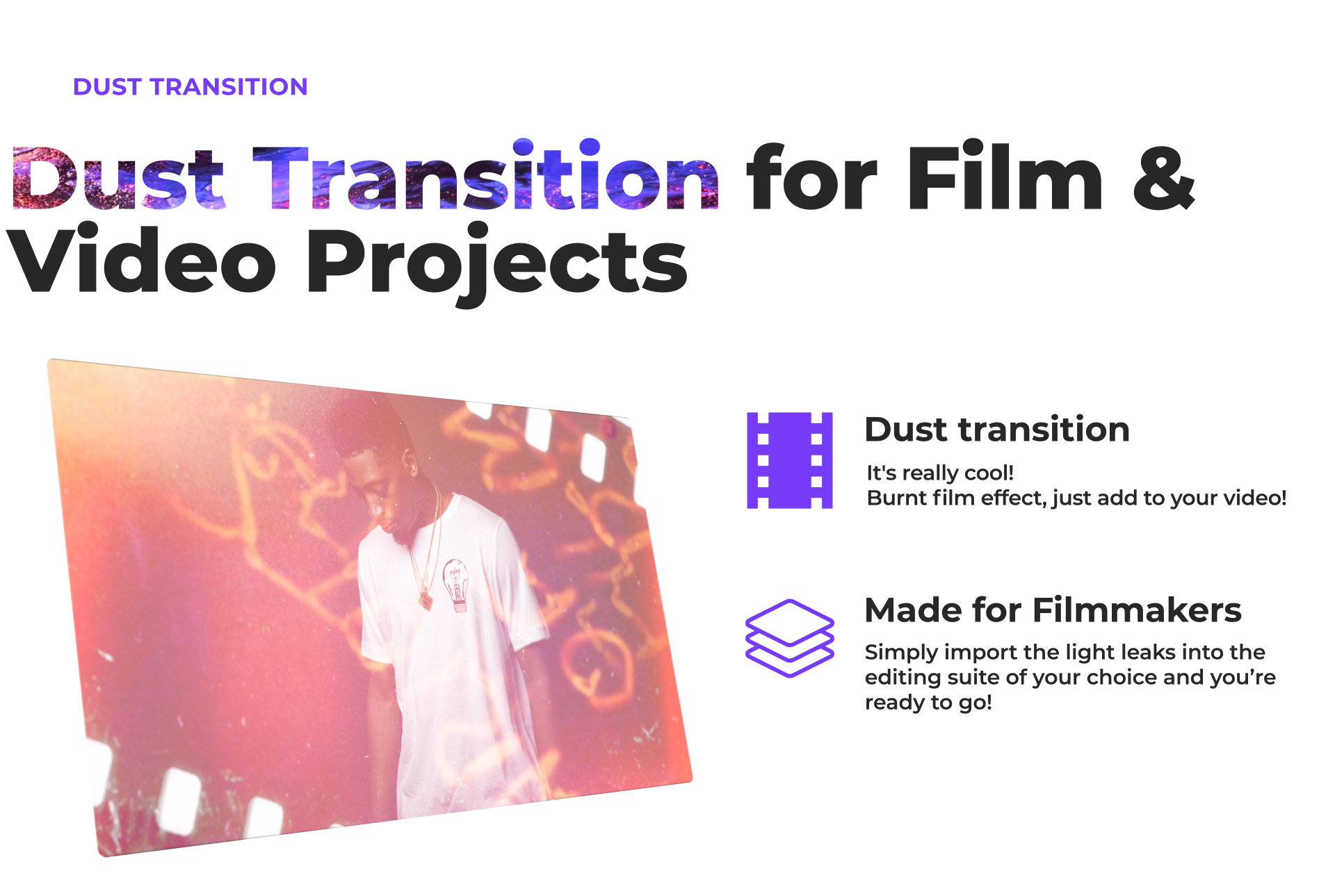 Dust-transition-01.jpg