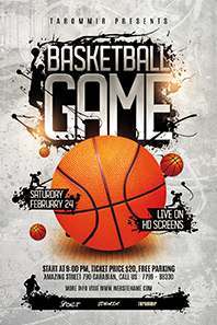 1-basketball-game-flyer-png