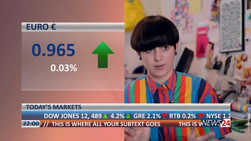 markets_02310