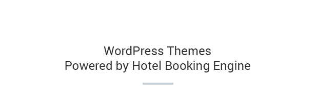 Hotel Booking WordPress Plugin - MotoPress Hotel Booking - 30