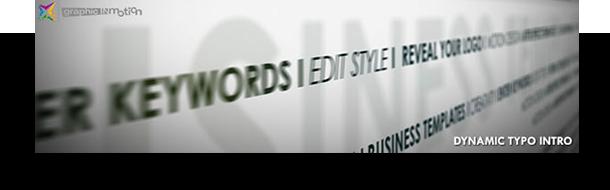 Logo Power Twister - 11