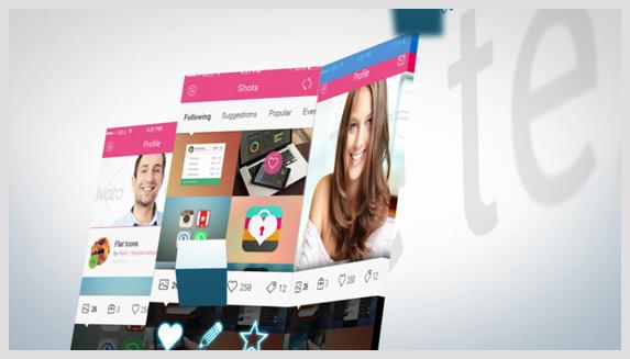 Promotion App - 4