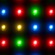 Lights Flashing - 68