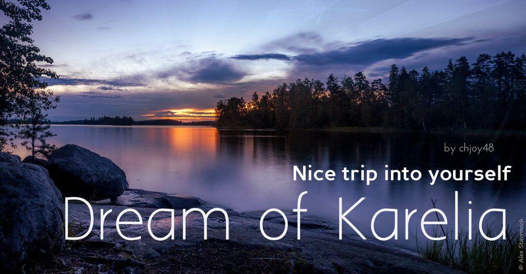 photo Dream of Karelia_zpssayse16z.jpg