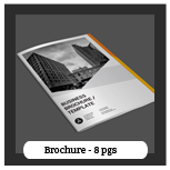Multi Business Brochure - 68