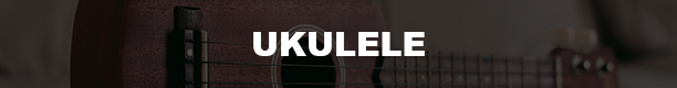 PLS-Ukulele