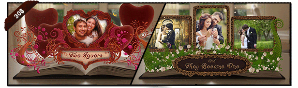 photo Wedding_Book_Banner_zps976c3df6.png